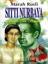 siti-nurbaya